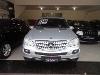 Foto Mercedes Benz ML 350