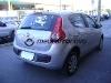 Foto Fiat palio attractive (attractive12) 1.4 8V 4P...
