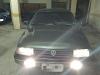 Foto Santana VW 93 1993