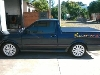 Foto Volkswagen Saveiro GL CS 1.8 8V Azul 1994