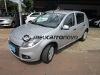 Foto Renault sandero expression 1.6 8V 4P 2013/2014...