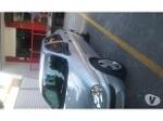 Foto Corsa sedan classic 1.0 8v flex 2008