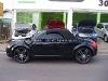 Foto Audi tt coupe 1.8 20v turbo quattro 2p...