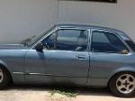 Foto Chevrolet Chevette 1992