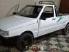 Foto Fiat Fiorino Traking 96 1996