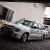 Foto Chevrolet / S10 2.4 MPFI Executive 4X2 CD 8V...