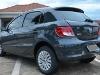 Foto Volkswagen GOL G5 1.0 mi 8v flex 4p /2010 Completo