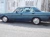 Foto Chevrolet Opala 1990