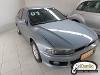 Foto Mitsubishi GALANT VR - Usado - Prata - 2001 -...