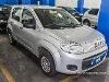 Foto Fiat Uno 1.0 evo vivace 8v 2014/2015, R$...