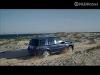 Foto Land rover freelander 2 3.2 s 6v 24v gasolina...