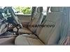 Foto Volkswagen santana 1.8MI 4P 1999/2000