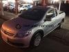 Foto Volkswagen saveiro 1.6 8V(G5/NF) (totalflex) 2p...