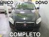 Foto Palio 1.4 Attractive Completo - Ú. Dono! Box Sp...