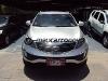Foto Kia sportage ex3 2.0 geração iv 2011/2012