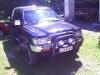 Foto Toyota Hilux 2004