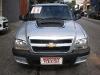 Foto S10 Rodeio 4x4 Cabine Dupla 2.8 Turbo...