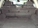 Foto Jeep Grand Cherokee Limited 4.7 2004 Impecável...