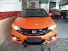 Foto Honda civic 2.4 si 16v gasolina 2p manual 2014/