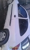 Foto Troco celta vhc por carro d 4 portas leia 2002