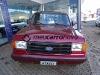 Foto Ford f1000 super serie turbo 4x2 2p 1994/...