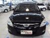 Foto Hyundai i30 2.0 16V 145cv 5p Aut - 2010