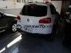 Foto Volkswagen tiguan 2.0 TSI 2013/2014