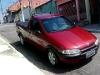 Foto Fiat estrada em poa 2000