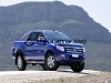 Foto Ford ranger xls c.dup 4x2 3.0 tb-ic 2015/