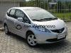 Foto Honda new fit lxl-at 1.4 16V 4P 2012/ Flex PRATA