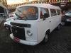 Foto Volkswagen kombi 1.4 mi furgão 8v flex 3p...