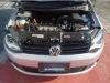 Foto Volkswagen fox 1.6 8V (G2) (i-trend) 4P 2014/