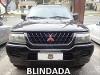 Foto Mitsubishi Pajero Sport 3.0 Gls 4x2 V6 181cv