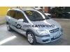 Foto Chevrolet zafira expression 2.0 8V(AUT)...