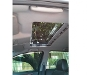 Foto Chevrolet Vectra Elite 2.4 MPFI 16V FlexPower...