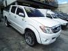 Foto Toyota Hilux Cabine Dupla 4x2 Diesel Completo...