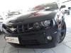 Foto Camaro SS 6.2 V8 2011/11 R$139.900