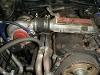 Foto Toyota Hilux Ssr-x Importada 2.4 Turbo Diesel...