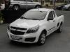 Foto Chevrolet montana ls (n.serie) 1.4 8V 2P...