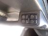 Foto Chevrolet astra hatch gsi 2.0 16v 4p 2003...