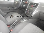 Foto Fiat punto evo essence(emotion1) 1.6 16V(FLEX)...