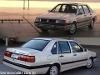 Foto Volkswagen Santana 2.0 8V glsi Aut + Teto