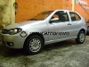 Foto Fiat palio fire celebration 1.0 8V 2P 2007/...