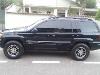 Foto Grand Cherokee Limited 2000 Quadratrack 4.7 V8...
