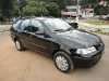 Foto Fiat Palio Weekend EX 1.8 8V