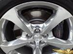 Foto Chevrolet Camaro SS - V8 - 2014