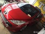 Foto Peugeot 307 2.0 cc 16v gasolina 2p automático...