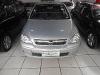 Foto Gm - Chevrolet Corsa