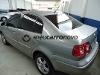 Foto Volkswagen polo sedan 1.6 8V(COMFORTLINE)...