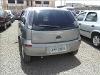 Foto Chevrolet corsa 1.0 mpfi joy 8v flex 4p manual /
